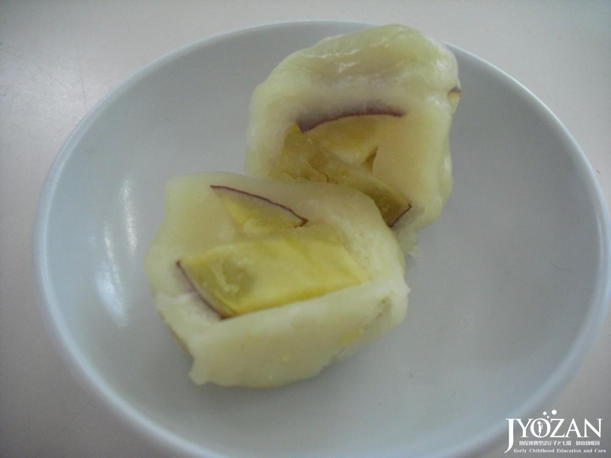 郷土料理7