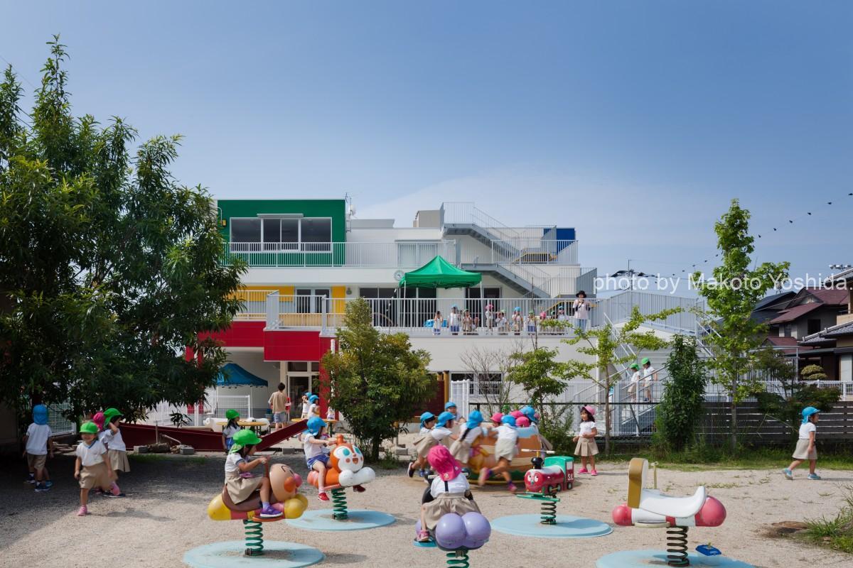 城山幼稚園topslider2